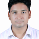 Yogesh Kumar  Verma photo