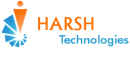 Harshtechnologies photo