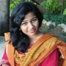 Anjali P. photo