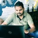 Prabha Karan photo