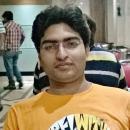 Ankesh Tripathi photo