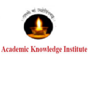 Academic Knowledge Institute photo