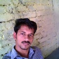 Sachin Tonape photo