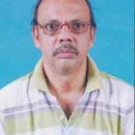 Venkata Narasimha Murty photo