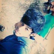 Nilesh Jaiswar photo