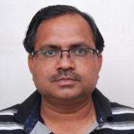 Rangesh Kumar photo