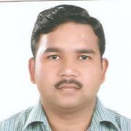 Vimal Gupta Microsoft Excel trainer in Ghaziabad