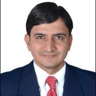 Dilip Kumar P. photo