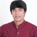Vijay Adarsh photo