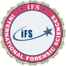 IFS Education photo