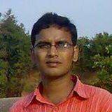 Purna Chandra Swain photo