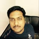Hemanth Chowdary photo