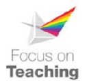 Focus on Teaching photo