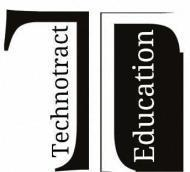 Technotract Education Education photo