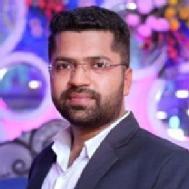 Sandeep Chawla photo