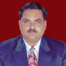 Hemant Kumar  Agnihotri photo