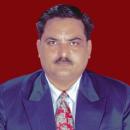 Hemant Kumar Agnihotri photo