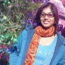 Aishwarya  R. photo