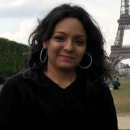 Abhilasha Chaudhary photo