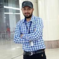 Kartar Singh Kathuria Spanish Language trainer in Gurgaon