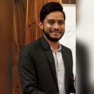 Rahul Rai Nigam photo