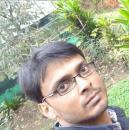 Prasun Santra photo