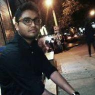 Narendra Kumar Search Engine Optimization (SEO) trainer in Bangalore
