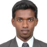 Vivekanandan R photo