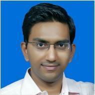 Anil Chaudary photo