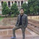 Vipin Yadav photo