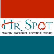 HR Spot Knowledge Campus Soft Skills institute in Kolkata