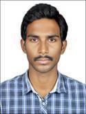 Siddhartha Kotnana photo
