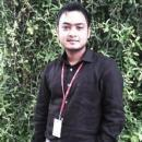 Sandeep Shivhare photo
