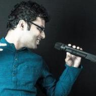 Bhavani Shankar photo