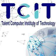 Talent Conputer Institute of Technology Java institute in Ahmedabad