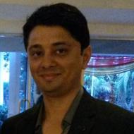 Shekhar Yadav photo