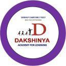 Dakshinya photo