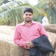 B lava Kumar Naik photo