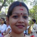 Sreetama S. photo