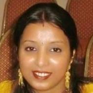 Mrs. V K. photo