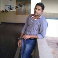 Srujan Atluri photo