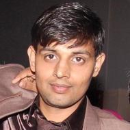 Deepak Yadav photo