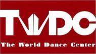 The World Dance Center India photo