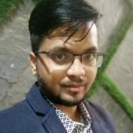 Aditya Passi Photography trainer in Yamuna Nagar
