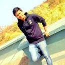 Abhijit Roy photo