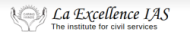 Laexcellence UPSC Exams institute in Hyderabad