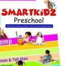 Smartkidz Preschool photo