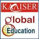 Kaaiser Global Education photo