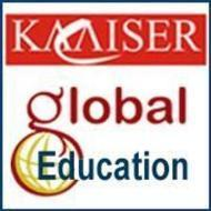 Kaaiser Global Education Education photo