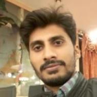 Samar Singh photo